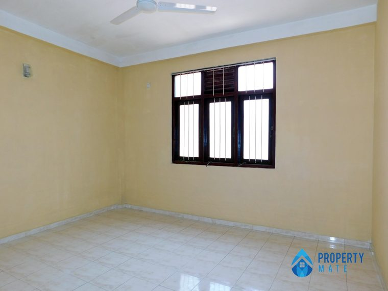 Propertymate.lk_house_for_rent_nugegoda_apr_4-5