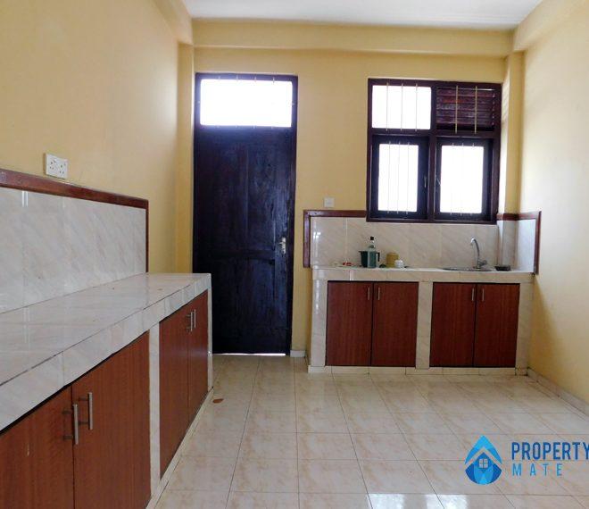 Propertymate.lk_house_for_rent_nugegoda_apr_4-6
