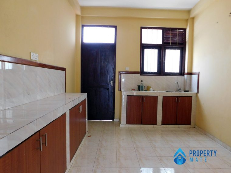 Propertymate.lk_house_for_rent_nugegoda_apr_4-6