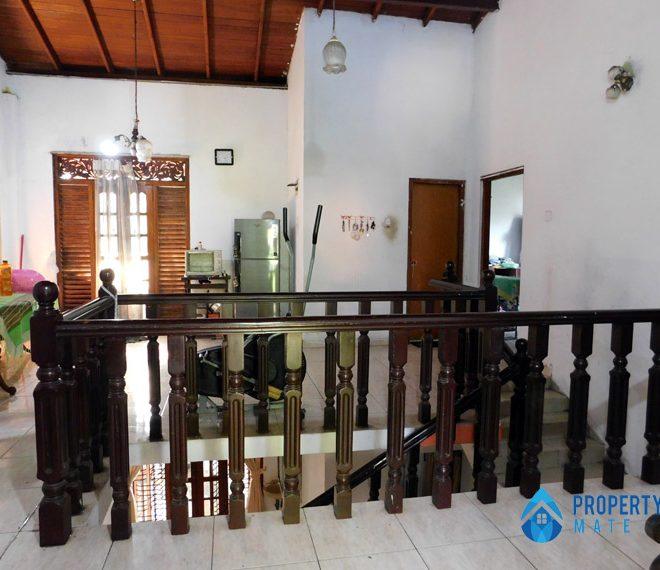Propertymate.lk_house_for_sale_kaduwela_april_04-03