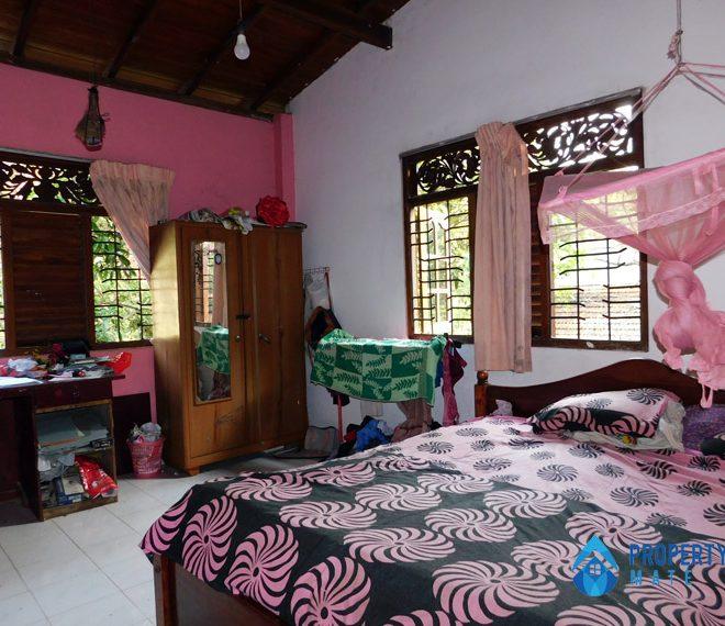 Propertymate.lk_house_for_sale_kaduwela_april_04-04