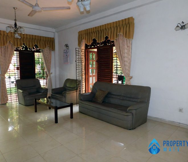 Propertymate.lk_house_for_sale_kaduwela_april_04-05