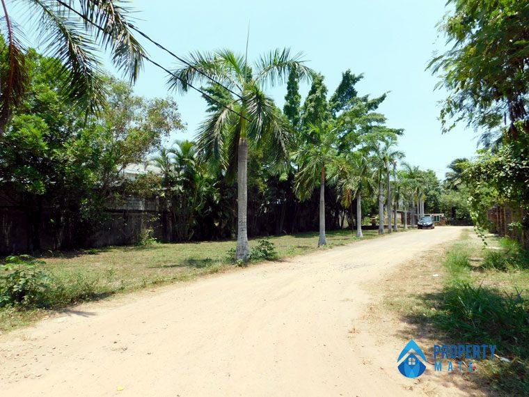 Propertymate.lk_land_for_sale_ekala_apr_13-02
