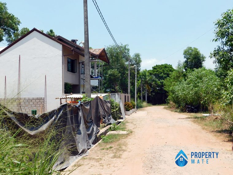 Propertymate.lk_land_for_sale_ekala_apr_13-03