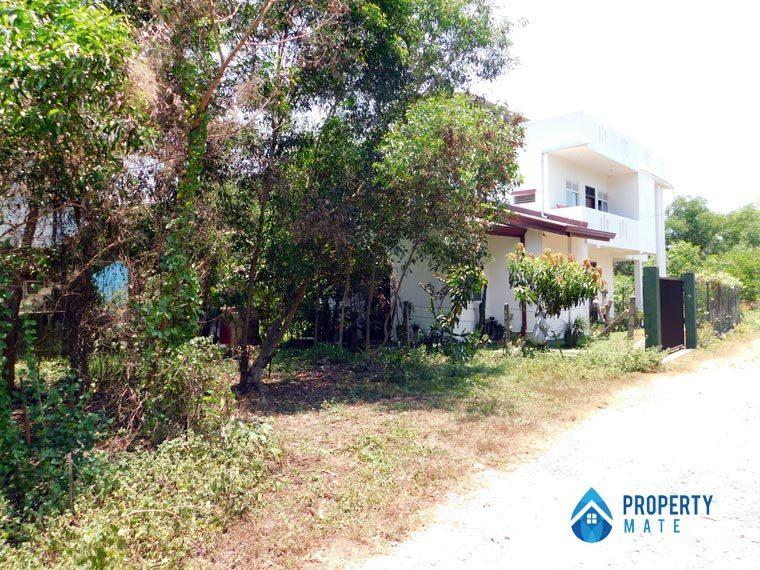 Propertymate.lk_land_for_sale_ekala_apr_13-05