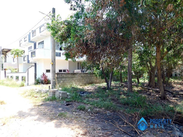 Propertymate.lk_land_for_sale_ekala_apr_13-06