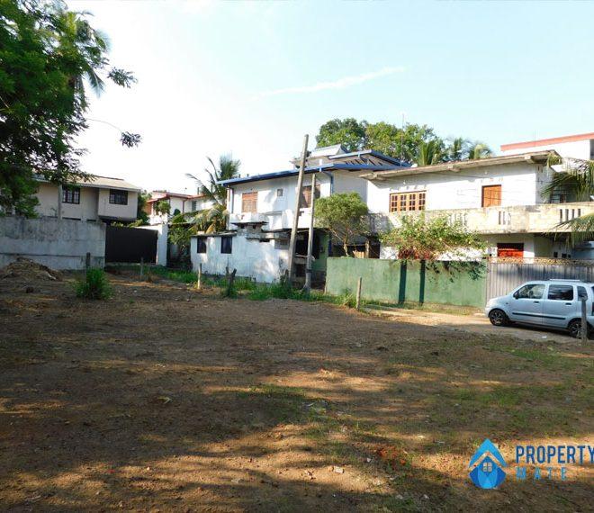 Square Land for sale in Kottawa 1