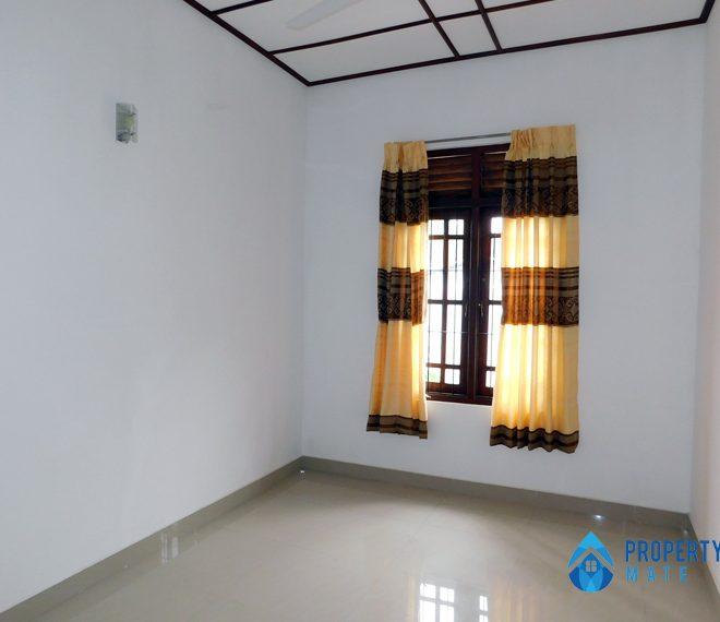 propertymate.lk_house_for_sale_athurugiriya_apr_28-03
