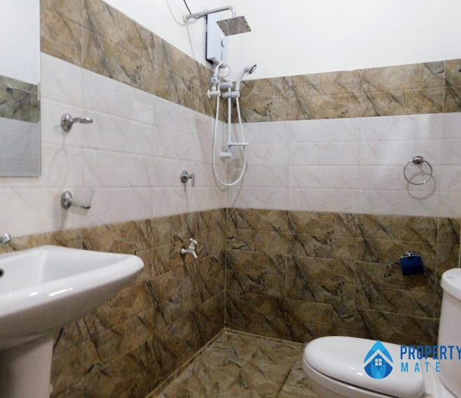propertymate.lk_house_for_sale_athurugiriya_apr_28-04