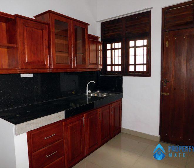 propertymate.lk_house_for_sale_athurugiriya_apr_28-05