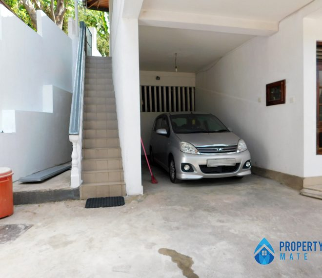 propertymate.lk_house_rent_battaramulla_apr_13-01