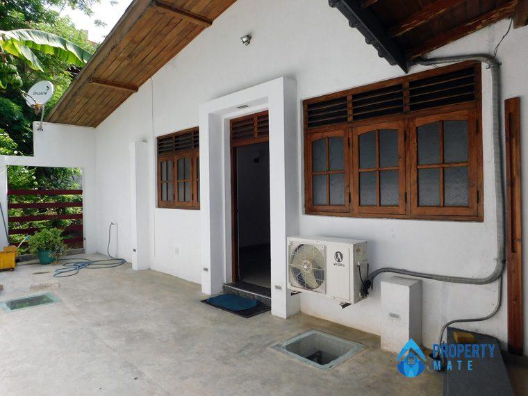 propertymate.lk_house_rent_battaramulla_apr_13-02