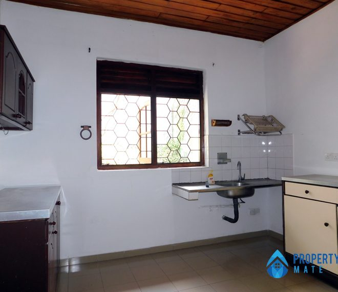 propertymate.lk_house_rent_battaramulla_apr_13-03