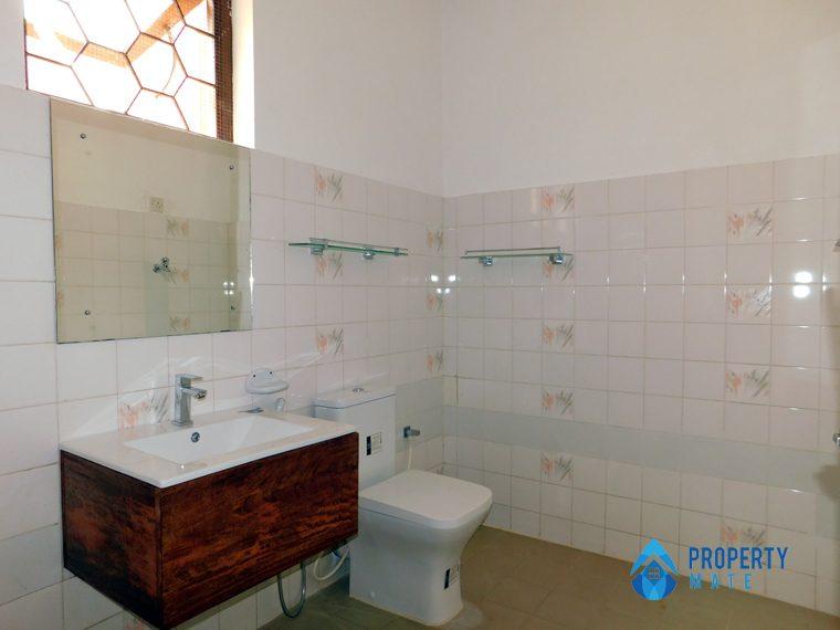 propertymate.lk_house_rent_battaramulla_apr_13-04