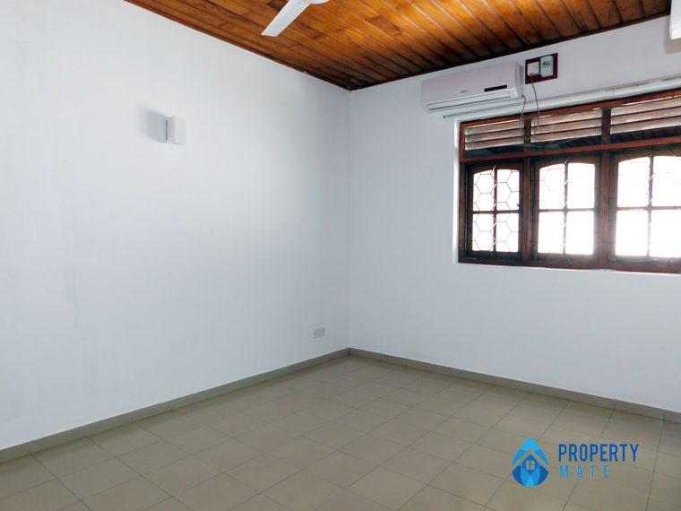 propertymate.lk_house_rent_battaramulla_apr_13-05
