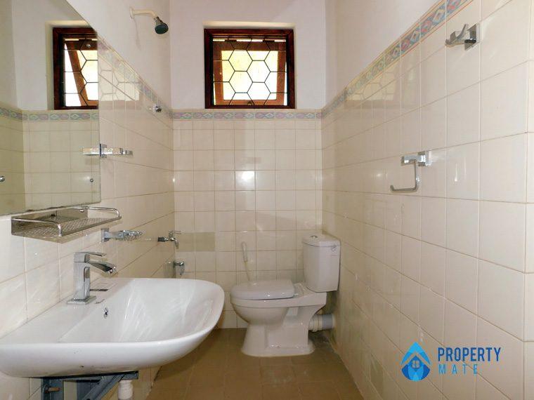 propertymate.lk_house_rent_battaramulla_apr_13-06
