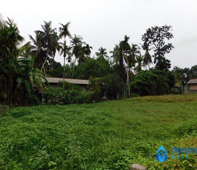 propertymate.lk_land_for_sale_athurugiriya_apr_28-01