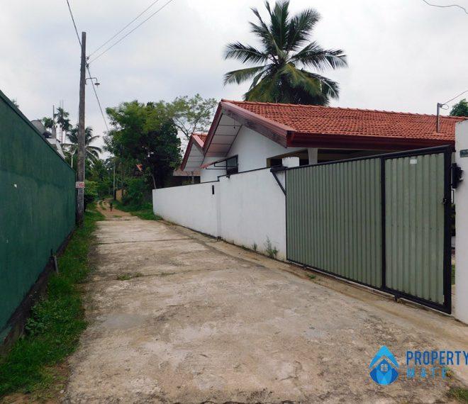propertymate.lk_land_for_sale_athurugiriya_apr_28-03