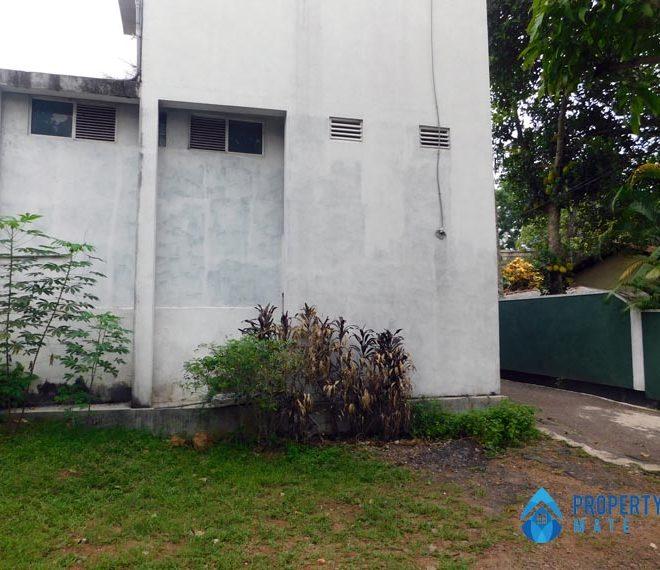 propertymate.lk_land_for_sale_bokundara_apr_28-01