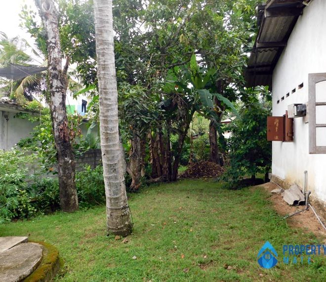 propertymate.lk_land_for_sale_bokundara_apr_28-02