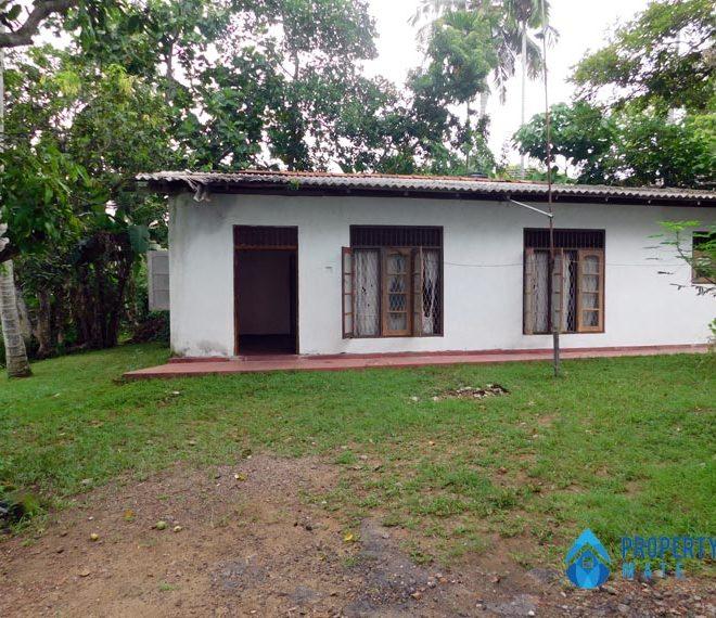 propertymate.lk_land_for_sale_bokundara_apr_28-03