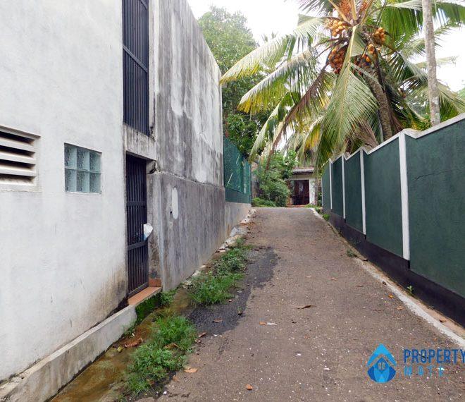 propertymate.lk_land_for_sale_bokundara_apr_28-04