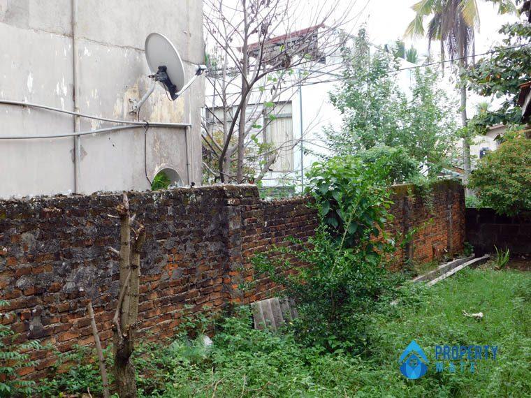 propertymate.lk_land_for_sale_embuldeniya_apr_28-01