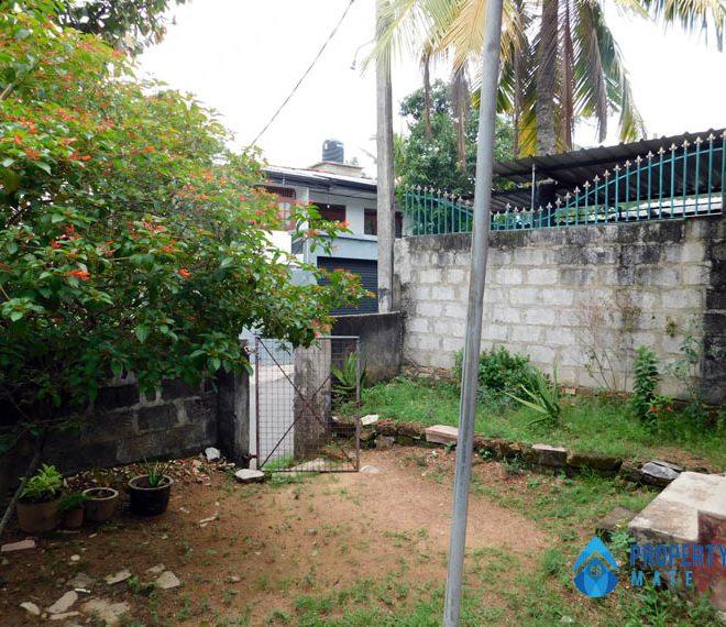 propertymate.lk_land_for_sale_embuldeniya_apr_28-02