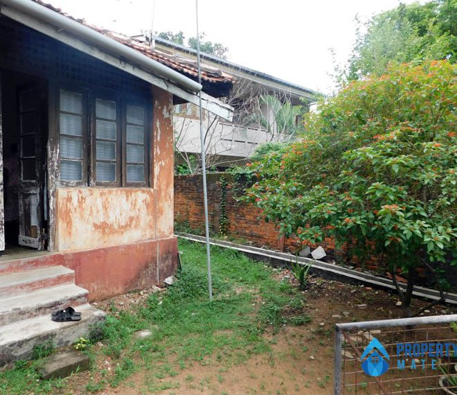 propertymate.lk_land_for_sale_embuldeniya_apr_28-03