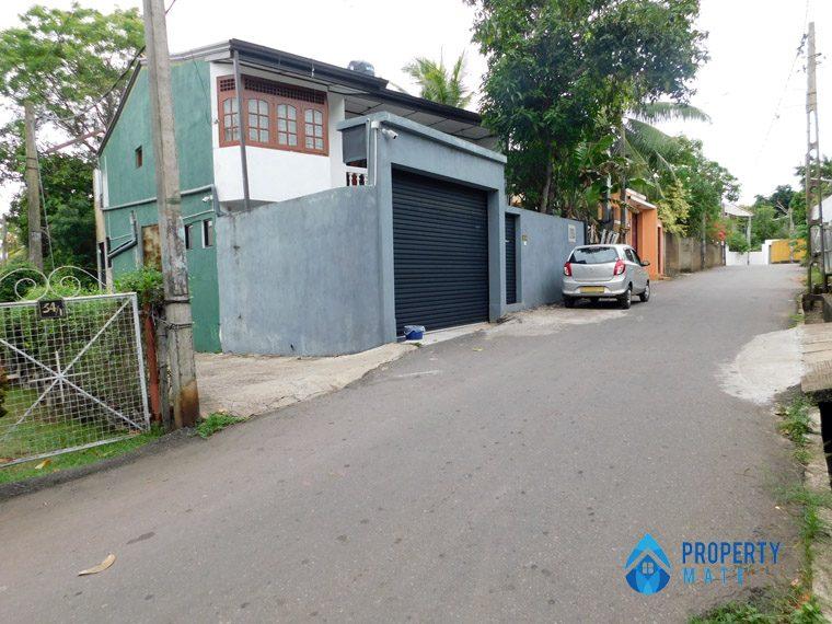 propertymate.lk_land_for_sale_embuldeniya_apr_28-04