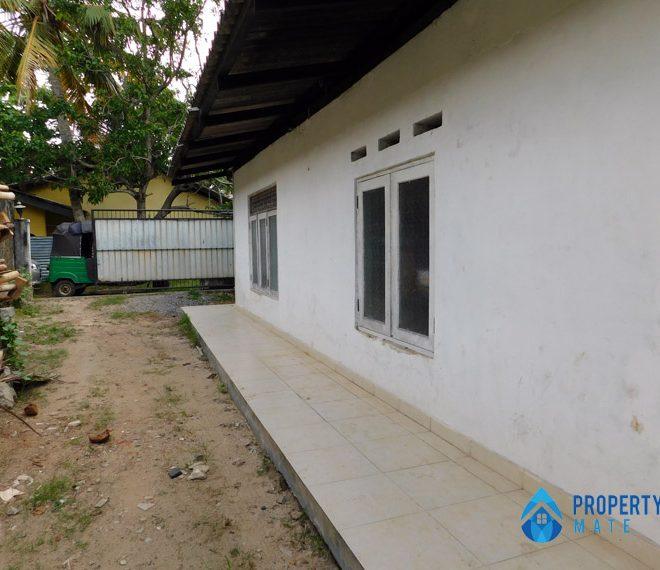 propertymate.lk_house_for_sale_boralasgamuwa_may_19-01