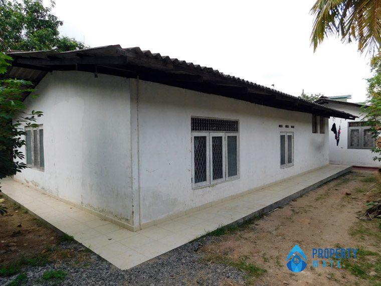 propertymate.lk_house_for_sale_boralasgamuwa_may_19-02