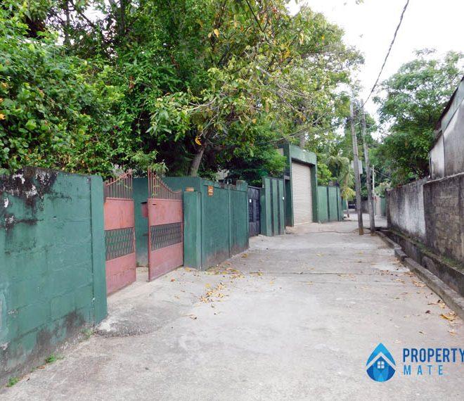 propertymate.lk_house_for_sale_boralasgamuwa_may_19-03