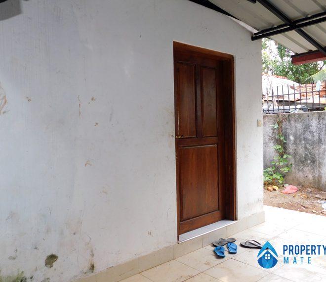 propertymate.lk_house_for_sale_boralasgamuwa_may_19-04
