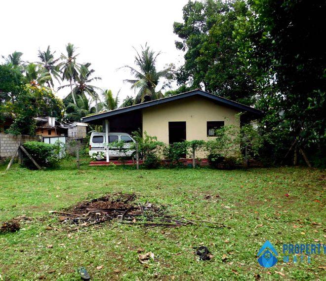 propertymate.lk_land_for_sale_kottawa_may_02-04