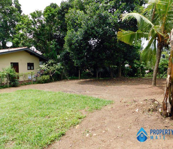 propertymate_lk_land_for_sale_kottawa_new_01