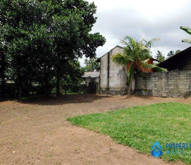 propertymate_lk_land_for_sale_kottawa_new_02
