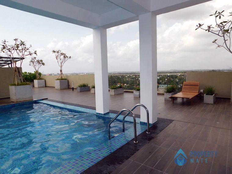 property_mate_lk_apartment_for_sale_kelaniya_june_21-01