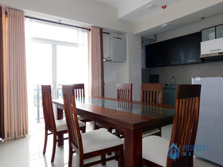 property_mate_lk_apartment_for_sale_kelaniya_june_21-02