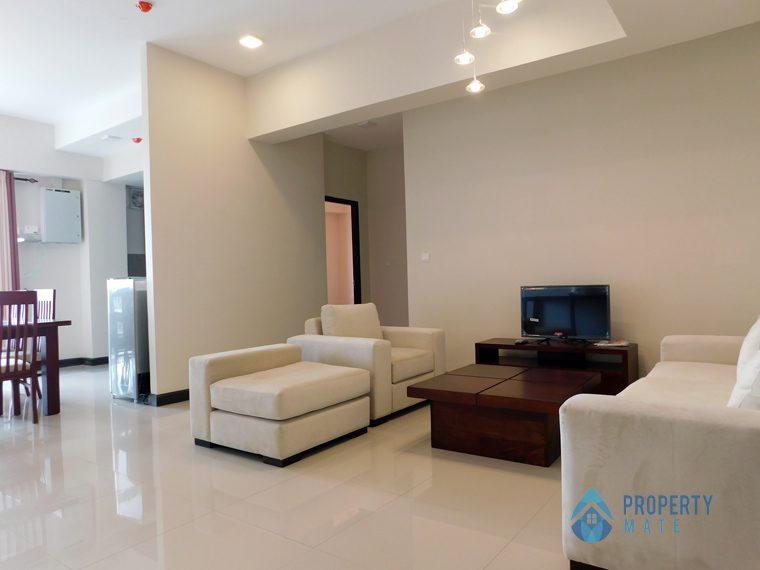 property_mate_lk_apartment_for_sale_kelaniya_june_21-03