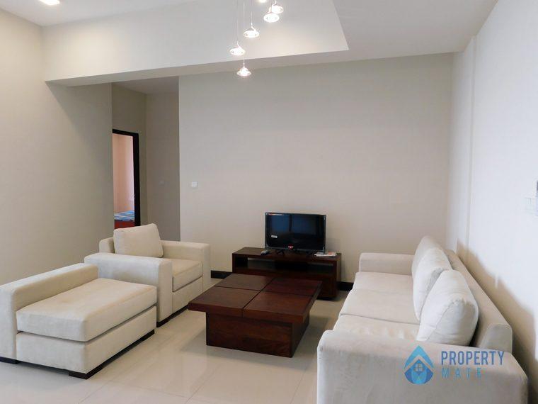 property_mate_lk_apartment_for_sale_kelaniya_june_21-04