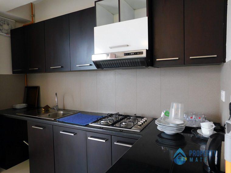 property_mate_lk_apartment_for_sale_kelaniya_june_21-05