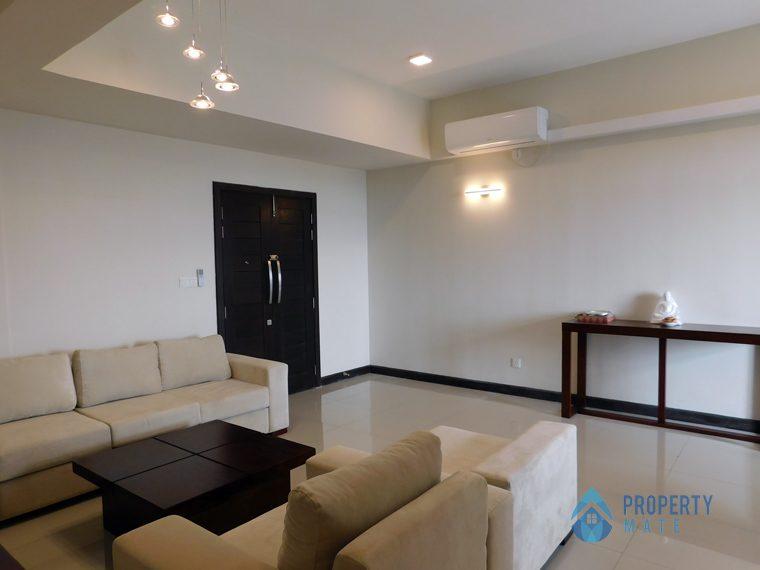 property_mate_lk_apartment_for_sale_kelaniya_june_21-06