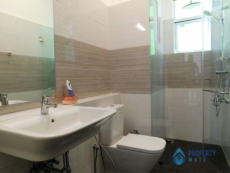 property_mate_lk_apartment_for_sale_kelaniya_june_21-07