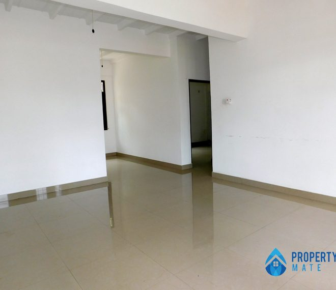 propertymate.lk_apartment_for_rent_june_10-01
