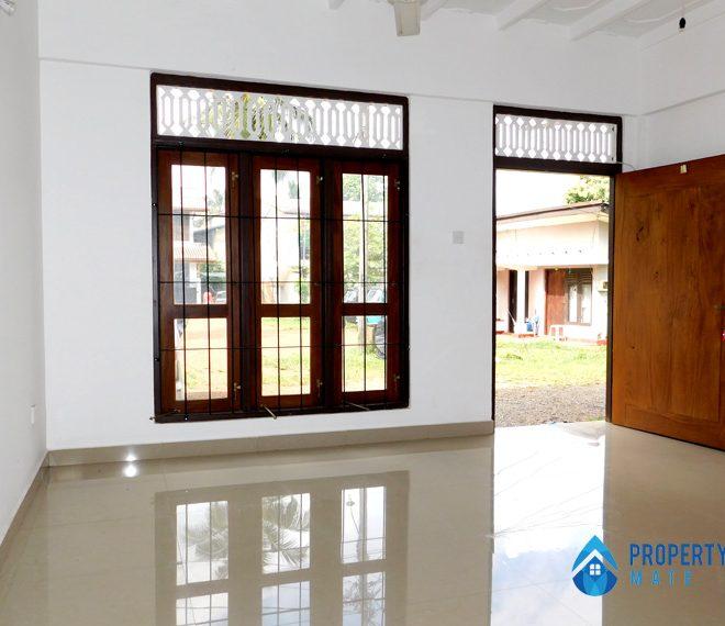 propertymate.lk_apartment_for_rent_june_10-03