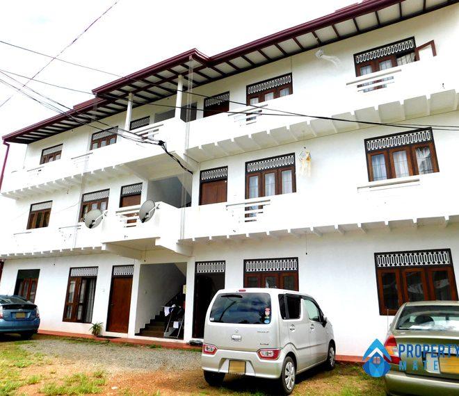 propertymate.lk_apartment_for_rent_june_10-08