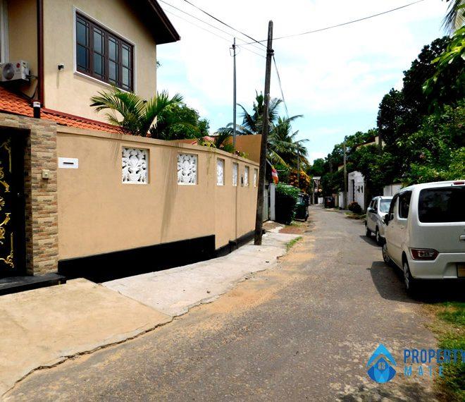 propertymate.lk_land_for_sale_arawwala_june-10-01