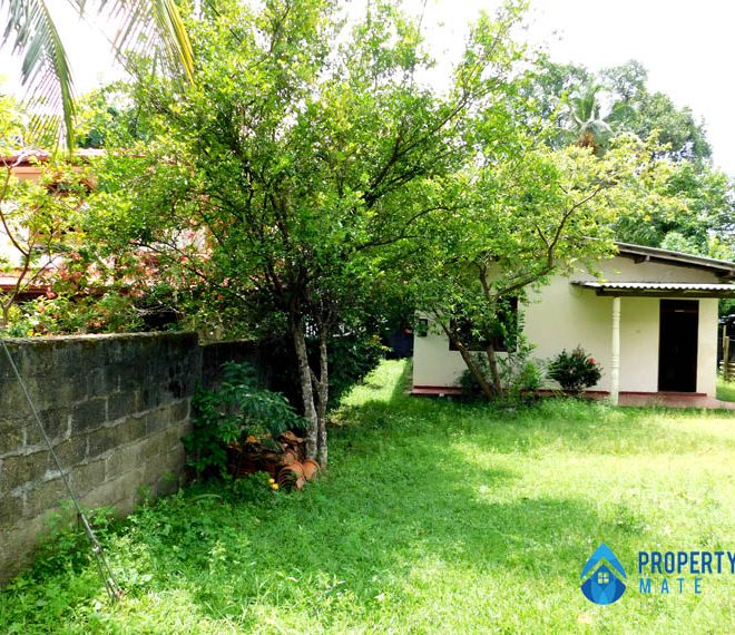 propertymate.lk_land_for_sale_arawwala_june-10-02