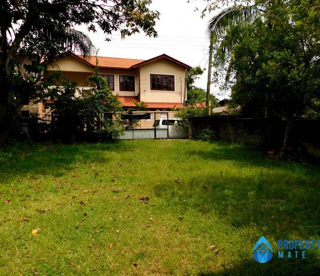 propertymate.lk_land_for_sale_arawwala_june-10-03